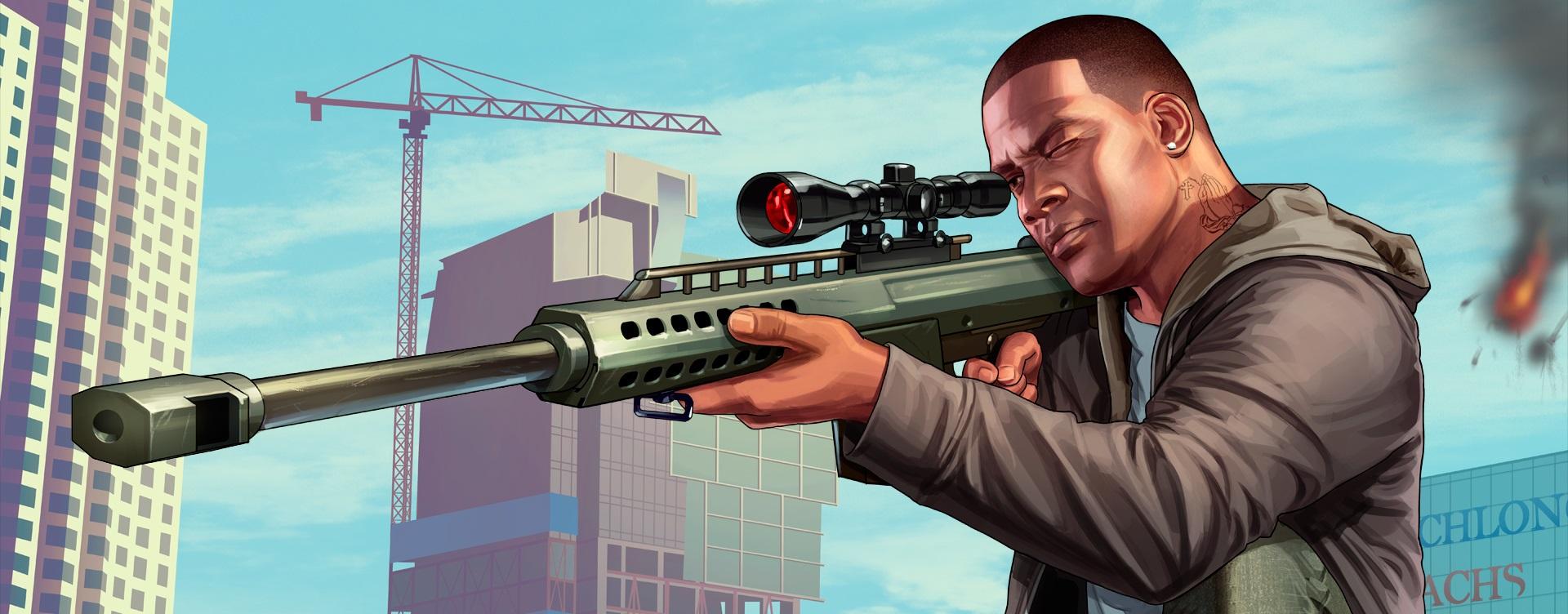 Tiranianu gaming gta 5 online ep 1