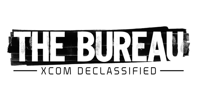 the bureau xcom declassified duyuruldu. Black Bedroom Furniture Sets. Home Design Ideas