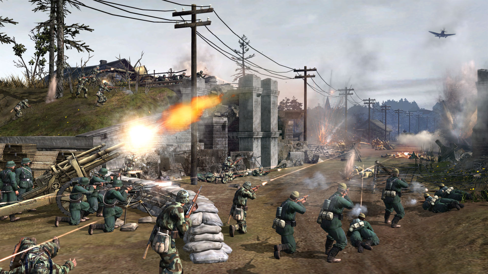225b48a6 fdb5 4c1c 84a4 8763962bfd8e - Company Of Heroes 2 Ardennes Assault All Commanders Mod