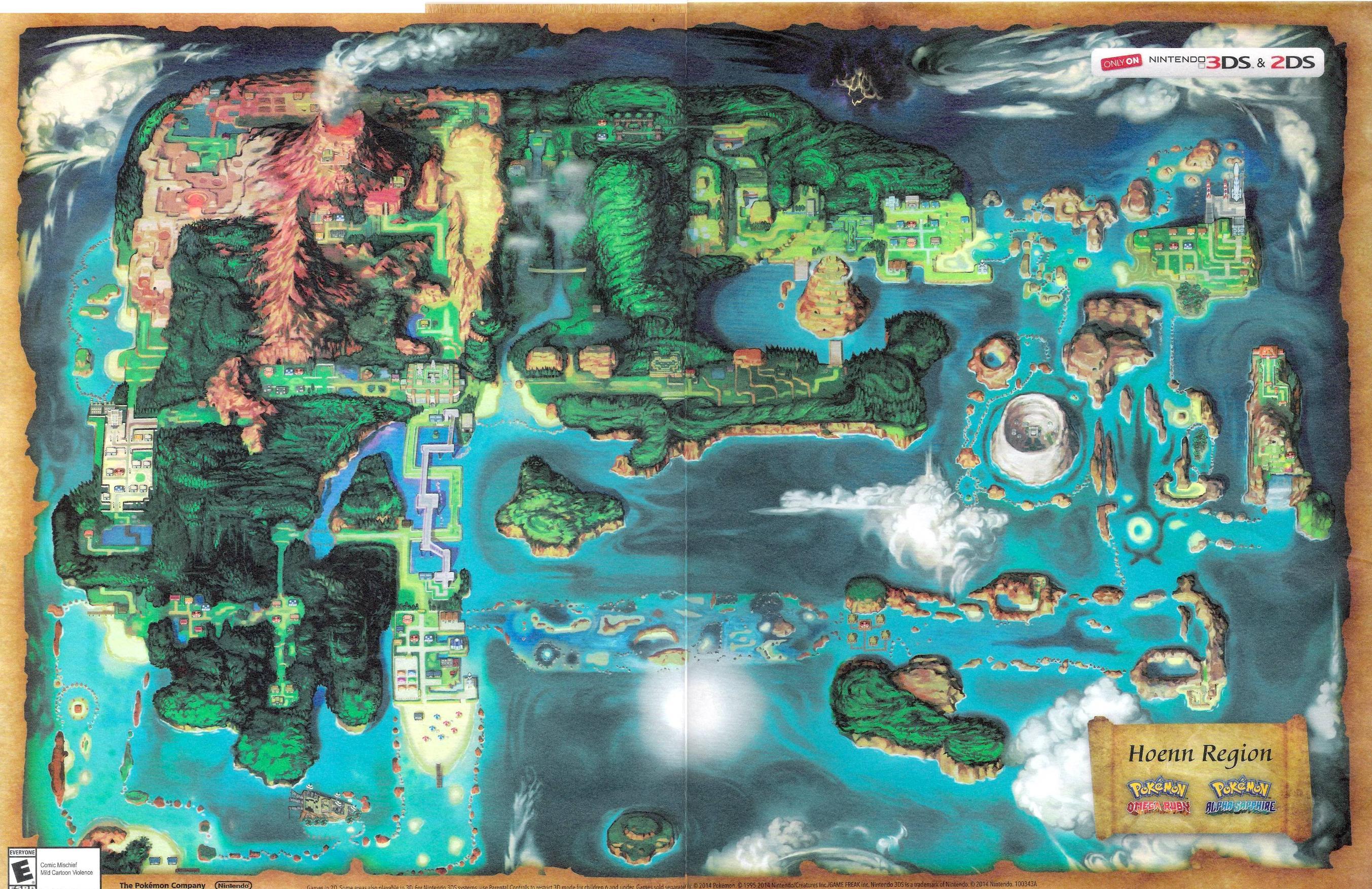 Legend online castillo del cielo gameplay games