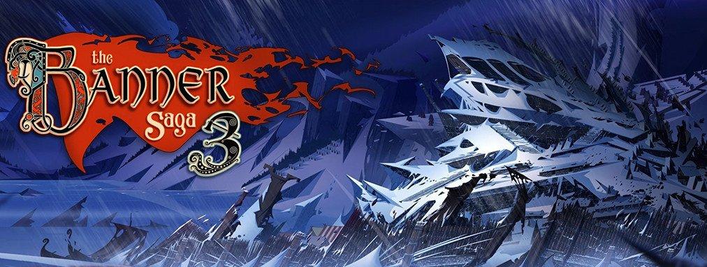 banner saga 3 ile ilgili görsel sonucu