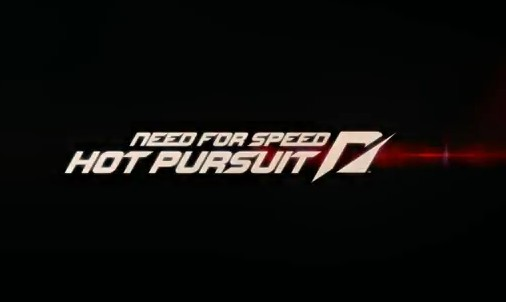 Need For Speed Hot Pursuit 2010 %100 Working Crack! 68. Crack-Keygen