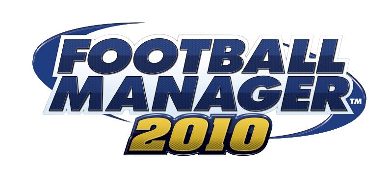 Патч к игре Football Manager 2008.