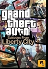 GTA 4 : Episodes from Liberty City