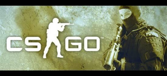 Шутер Counter-Strike: Global Offensive выйдет в начале 2012 года.