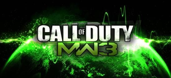 В первый день продаж Call of Duty: Modern Warfare 3 установила новый рекорд в игровой индустрии разойдясь тиражом в 6...