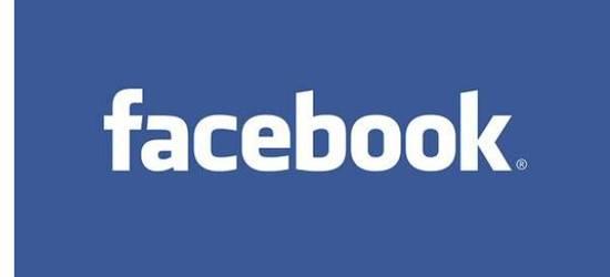 Мировые новости. обнимаю.  1. 0. Социальные сети продолжают утверждаться как одна из культовых тематик в...