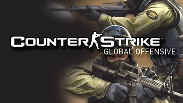 Counter strike global offensive цена в харькове рулетка cs go mania
