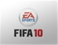 The much awaited iPhone Game FIFA 10 from EA Sports is finally out