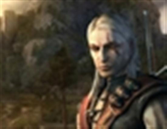 Скачать Обновление до версии 2.0 для Witcher 2 торрентСкачать Обновление до
