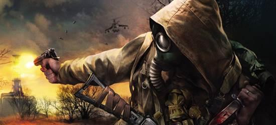 Патч для игры Stalker Clear Sky Патч до верс. . 1.5.08 для русского издани