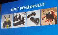 Valve, HTC Vive için Yeni Kontrolcü Geliştiriyor