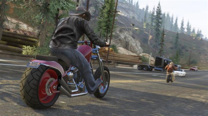 Новости.  Скриншоты Grand Theft Auto Online Grand Theft Auto 5. Зарегистрироваться.
