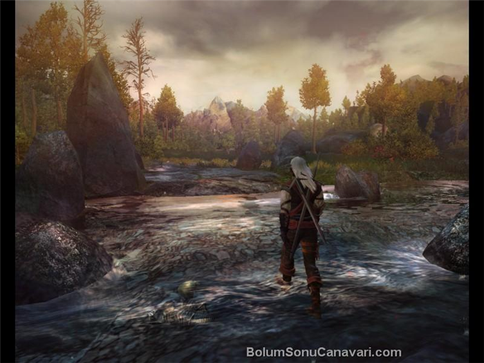 Our first Crack, hack, torrent, witcher Witcherjul , wasaug Download