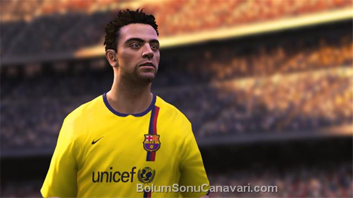 Official Playstation Magazine reviews in, gives FIFA 10 a solid 9.