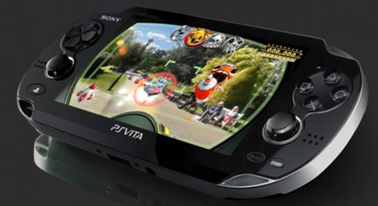 Ps Vita  U0130pu U00e7lar U0131 4  Remote Play  U00d6zelli U011fi