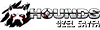 Hounds The Last Hope BSC Özel Sayfası