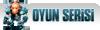Oyun Serisi