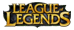 League of Legends Lansman Sayfası